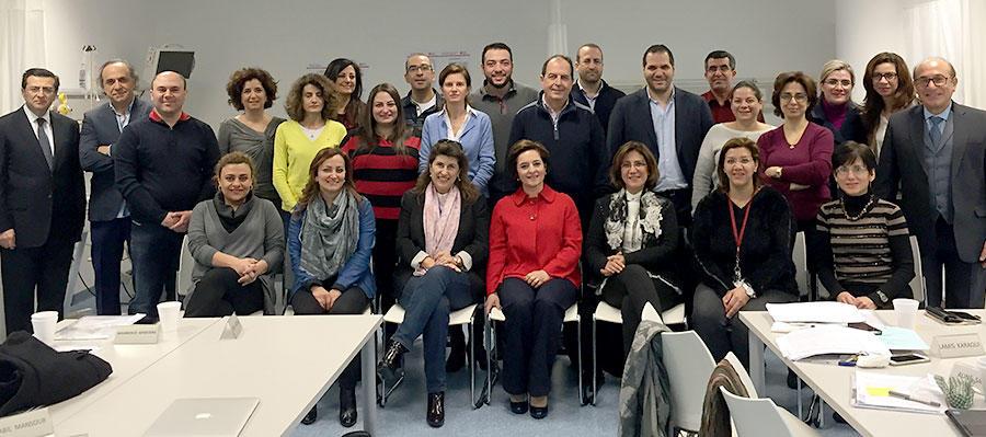 diploma_group.jpg