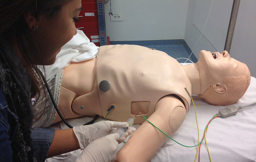 simulators-pneumothorax.jpg