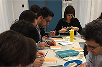 suturing-workshop-for-surgery-students-small.jpg
