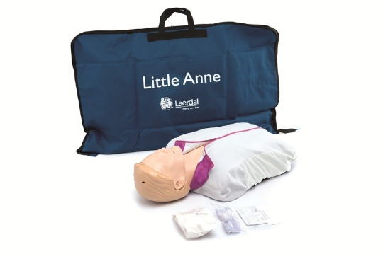 tt-little-anne-cpr-torso.jpeg