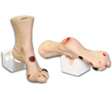 tt-wound-care-foot.png